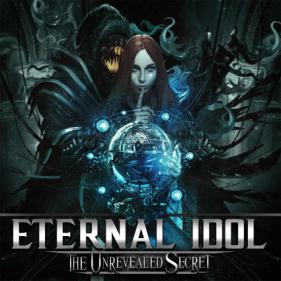 eternal_idol_tus_cover_hi