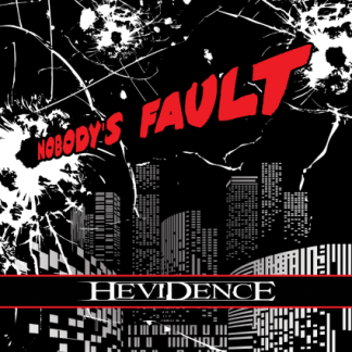 hevidence_nf_cover_hi