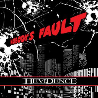 hevidence_nf_cover_hi