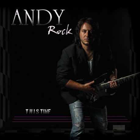 andy-rock-this-time-front-cover