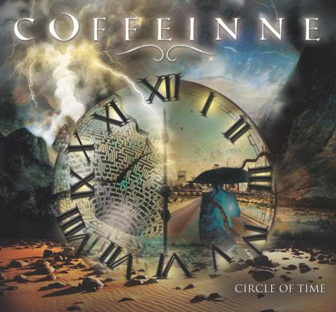 coffeinne-cover