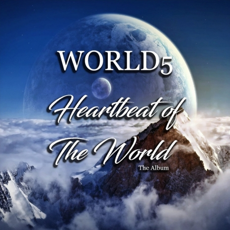 cover-album-heartbeat-of-the-world