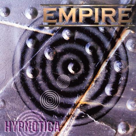 empire_hypnotica_3000x3000px