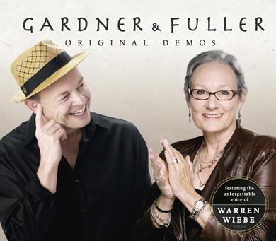 gardner_fuller_cd