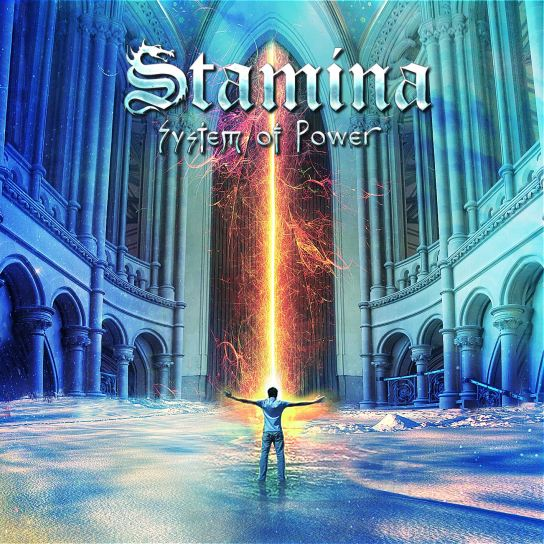 stamina-system-of-power-cover