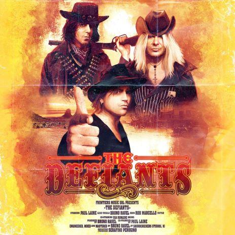 the-defiants-album-cover