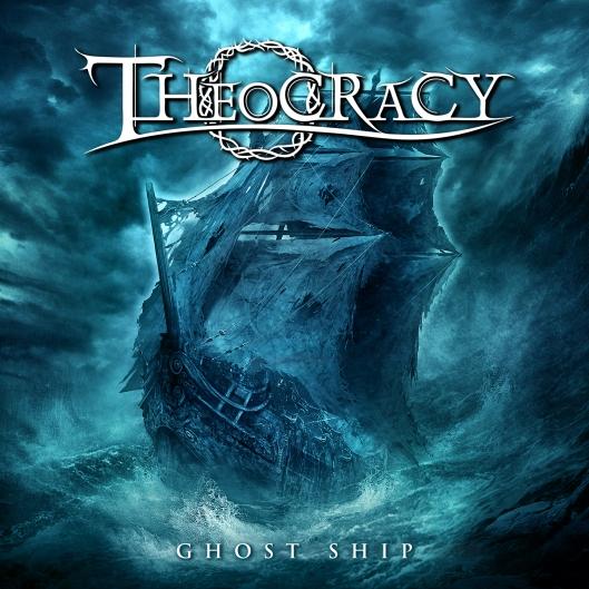 theocracy_ghostship_artwork.jpg