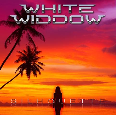 white_widdow_silhouette