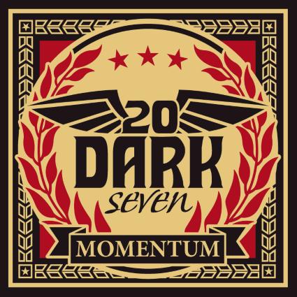 20d7_momentum-jpg