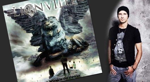 lionville_2