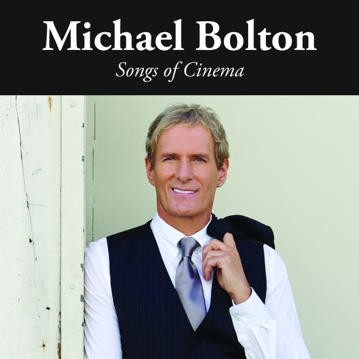 michael_bolton_soc_cover_hi