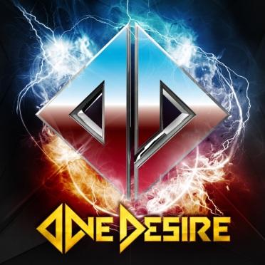 album_cover_one-desire_5898b7f9c752c