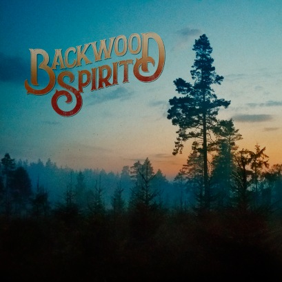 backwood-spirit_3000x3000px