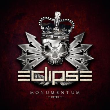 eclipse_monumentum_cover_hi-jpg