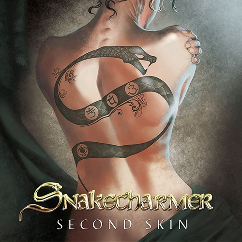 snakecharmer-secondskin