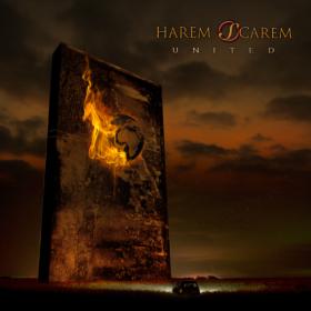 HAREM_SCAREM_United_COVER_HI_3000.jpg