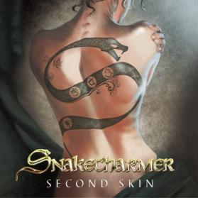 SNAKECHARMER_ss_COVER_HI_3000