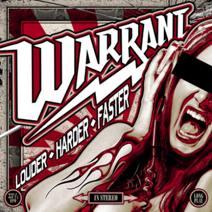 WARRANT_lhf_cover_3000.jpg