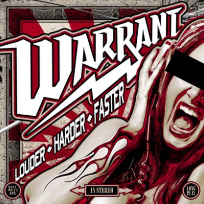 WARRANT_lhf_cover_3000.jpg