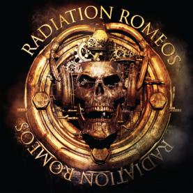 RADIATION_ROMEOS_cover_HI_3000