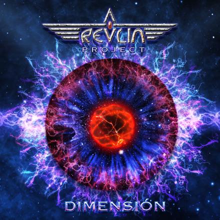 Revlin Project - Dimensión