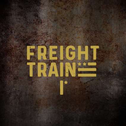 Freight_Train_-_I_RSCD018.jpg