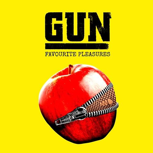 Gun-FavPleasures-StdCover