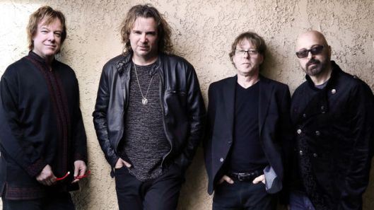 592DA0CC-world-trade-featuring-singer-billy-sherwood-to-release-unify-album-in-august-image