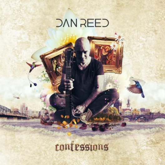 danreed-confessions