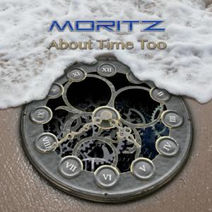 MoritzAboutTimeTooCover.jpg