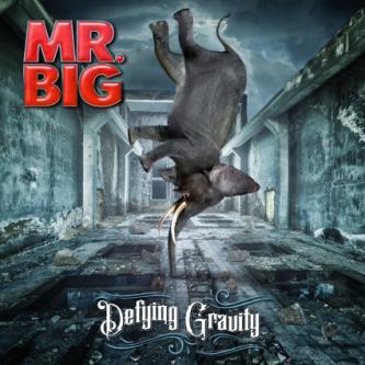 MR_BIG_DefyingGravity_COVER_HI_3000.jpg