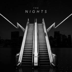 THE_NIGHTS_cover_HI.jpg