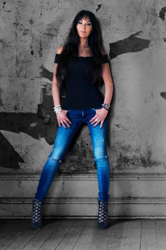 Marina Edoff 1 (Kopie)