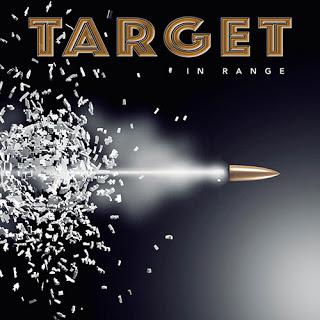target-inrange