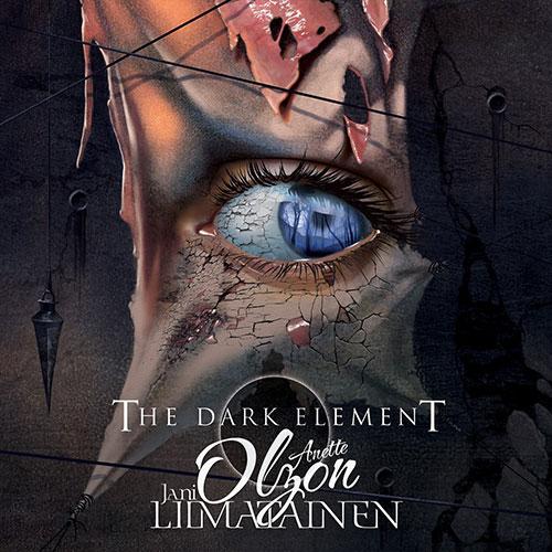 TheDarkElement