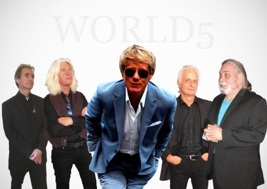 WORLD5 Bandpicture Text.jpg