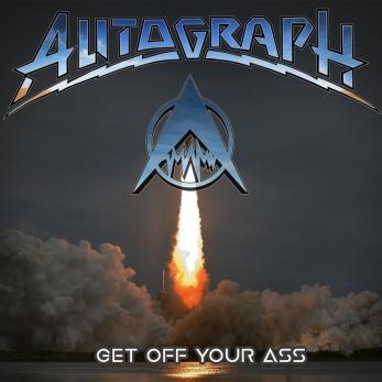 AutographGetOffYourAss