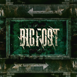 BIGFOOT_COVER_HI.jpg.png