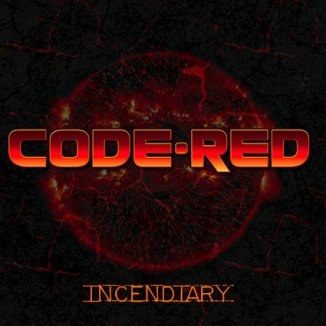 CODE_RED_-_Incendiary_3000x3000px