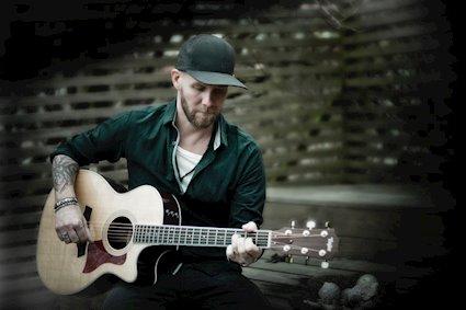 guitar_col