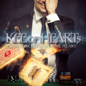 KEE_OF_HEARTS_Cover_3000.jpg