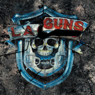 LA_GUNS_COVER.jpg