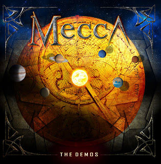 mecca-thedemos.jpg
