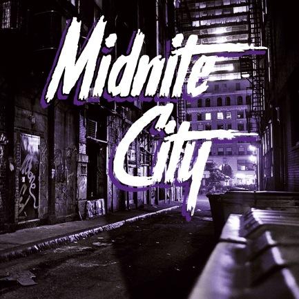 MIDNITE CITY_3000x3000px.jpg