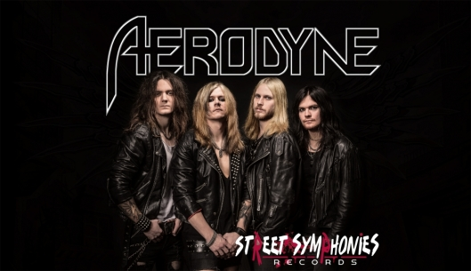 news_adattabh_news_Aerodyne band promotion (web)_59ba5229a3fcf