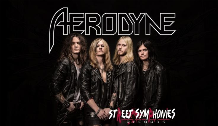 news_adattabh_news_Aerodyne band promotion (web)_59ba5229a3fcf