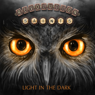 REVOLUTION_SAINTS_litd_COVER