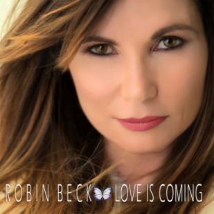 ROBIN_BECK_lic_COVER_HI_3000