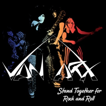 VAN ARX CD COVER.jpg