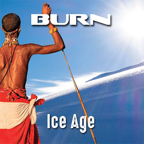 burn-iceage500